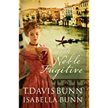 The Noble Fugitive (Heirs of Acadia)