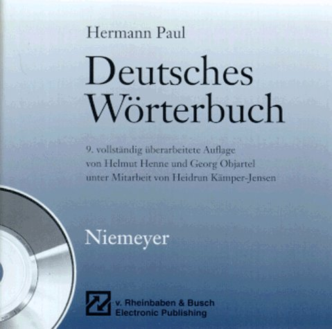 deutsches-worterbuch-cd-rom-fur-windows