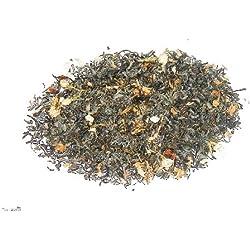 Chinatraum Grüner Tee mit Jasmin 1kg Tee-Meyer