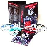 The Big Stiff Box Set (4CD)