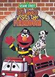 Elmo Dvd - Best Reviews Guide