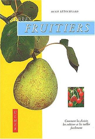 arbres-fruitiers-comment-les-cultiver-les-tailler-facilement