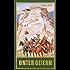 Unter Geiern: Erzählungen aus dem Wilden Westen, Band 35 der Gesammelten Werke (Karl Mays Gesammelte Werke)