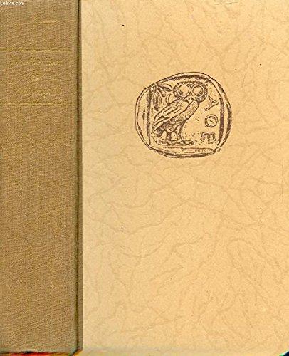 Handlexikon der Philosophie.