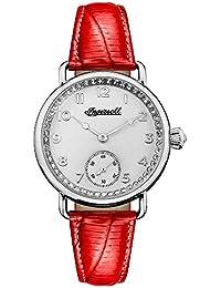 Ingersoll Damen-Armbanduhr I03601