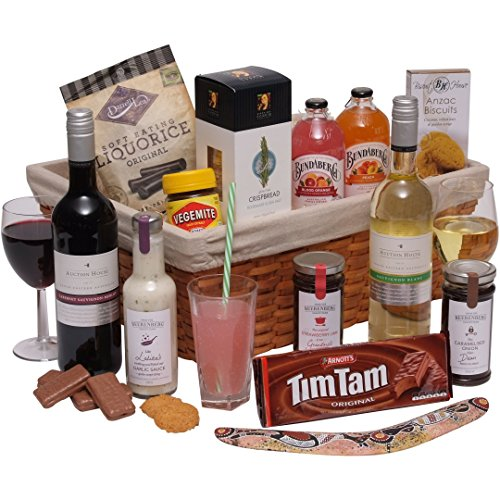 pure-australian-indulgence-australian-food-gifts-australian-hampers