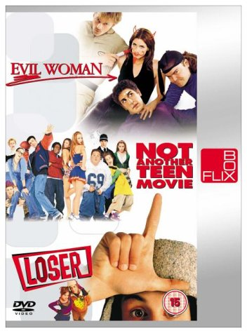 not-another-teen-movie-reino-unido-dvd