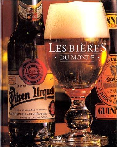 Les bières du monde (édition 1999)