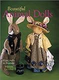 Beautiful Animal Dolls
