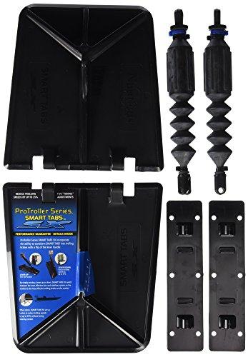 nauticus-sx9510-60-smart-tab-sx-composite-trim-tabs