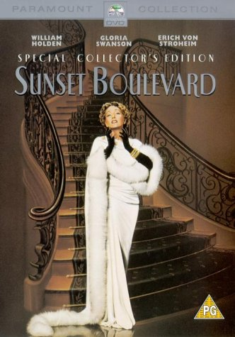 sunset-boulevard-special-collectors-edition-dvd-1950