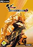 Moto GP - Ultimate Racing Technology 2