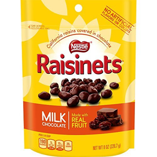 raisinets-chocolate-stand-up-bag-milk-8-oz-by-raisinets