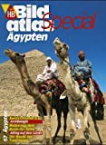 HB Bildatlas Special, H.67, Ägypten -