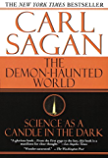 Demon-Haunted World: Science as a Candle in the Dark