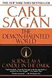Image de Demon-Haunted World: Science as a Candle in the Dark