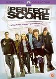 The Perfect Score [DVD]