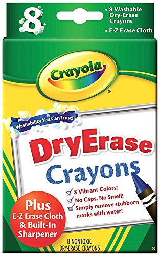 crayola-dry-erase-crayons-washable-assorted-8-per-pack