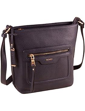 PICARD Be Nice 2451 Tasche Damen Umhängetasche Schultertasche 26x23x10 cm (BxHxT)