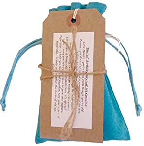 kit de survie cadeau bleu cadeau id al pour 30e anniversaire 30 ans anniversaire humoristique. Black Bedroom Furniture Sets. Home Design Ideas