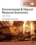 Environmental & Natural Resource Econ...