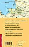 Reiseführer Königsberg - Kaliningrader Gebiet: Mit Bernsteinküste, Kurischer Nehrung, Samland und Memelland (Trescher-Reihe Reisen) - Gunnar Strunz