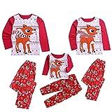 WFRAU Babyschlafsack für Neugeborene - Ganzjahresschlafsack für Babys - praktischer Schlafsack mit...