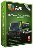 S.A.D AVG Internet Security - Geräteanzahl / 1 Jahr