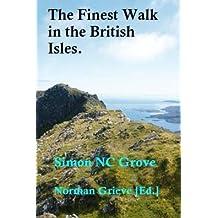 The Finest Walk in the British Isles.: Beinn Mhor, Beinn Choradail & Hecla on South Uist via Uisinis bothy & Howmore Hostel.