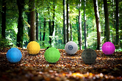 ... Hexnub Cover for Sphero Robotic Ball 2.0 /& SPRK App-enabled Toys