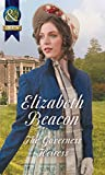 The Governess Heiress (Mills & Boon Historical) (A Year of Scandal, Book 6)