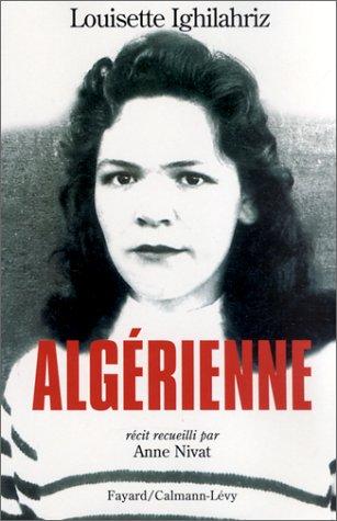 L'Algérienne