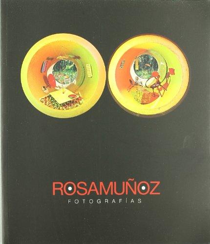Descargar Libro Rosa Muñoz - fotografias de Rosa Muñoz