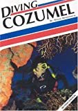 Diving Cozumel (Aqua Quest Diving)