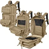 Maxpedition Backpack Falcon-II, 25 liters - 7
