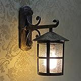 Tipo della lampada: led luciTensione: 220 (v)Paralume materiale: vetroAlle caratteristiche della lampada: E27Stile: continentaleApplicazione principale: corridoioDurata media della vita: 10000 (h)Trasformatore: trasformatore elettronicoForme di lampa...