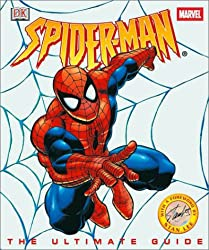 Spider-Man: The Ultimate Guide