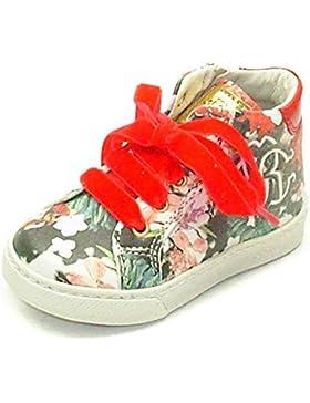 Roberto CavalliRc41050 - botas estilo motero chica