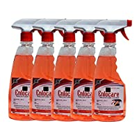 KITCHEN/TABLE CLEANER 500ML 3+2