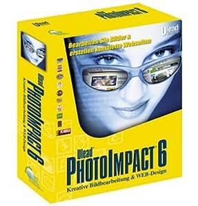 Photo Impact 6.0