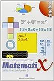 MATEMATIX ALGEBRA
