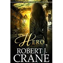 Hero (Out of the Box Book 22) (English Edition)