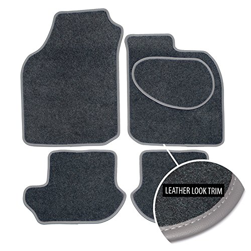 tailored-car-mats-for-ford-lincoln-town-car-present-
