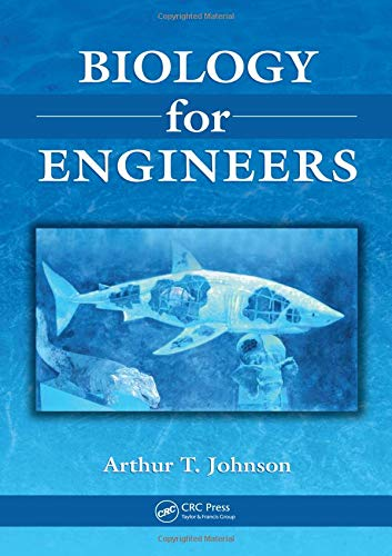Biology for Engineers -