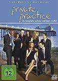 Private Practice - Die komplette sechste und finale Staffel  Bild