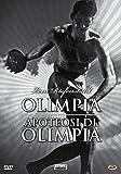 Olimpia / Apoteosi Di Olimpia [Italia] [DVD]