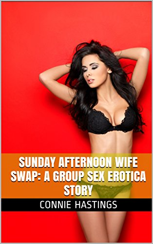 Free adult wife swap stories