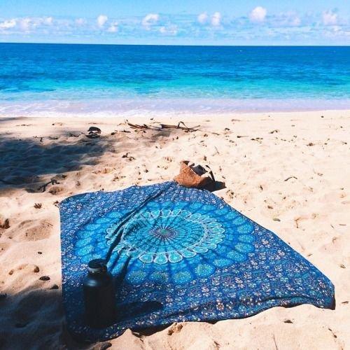 Rawyal-Arazzo Hippie Arazzo, Gypsy Tapestry, New Age, arazzo da appendere alla parete, Dorm Tapestry,
