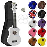 Cheap Ukuleles Review and Comparison