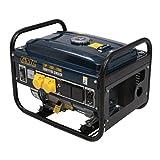 GMC GGEN2000 Petrol Generator 2000 W